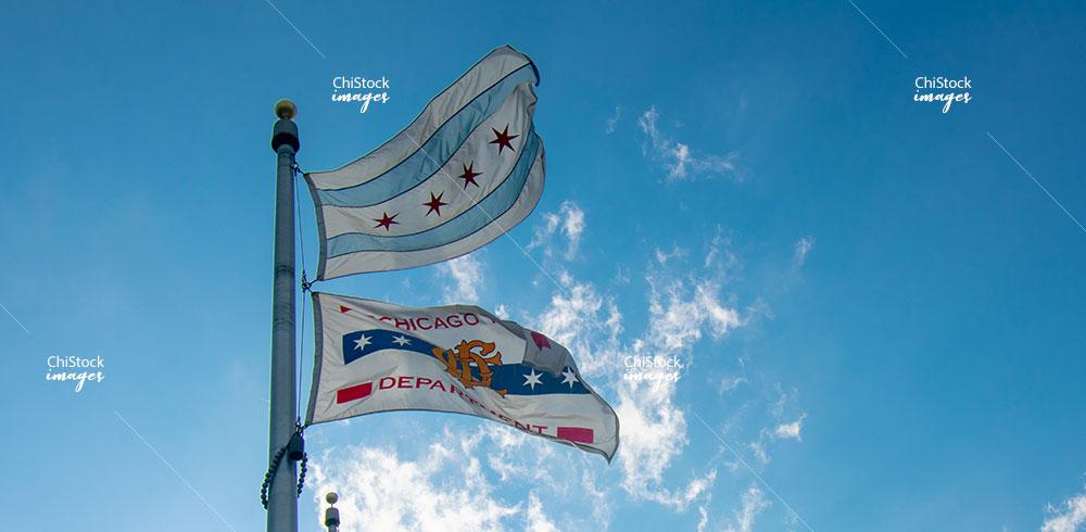New City Chicago